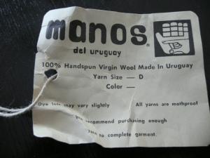 manos-002