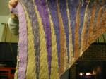 shawl-0011