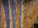 shawl-002
