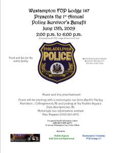 phila police survivor benefit flyer (2)