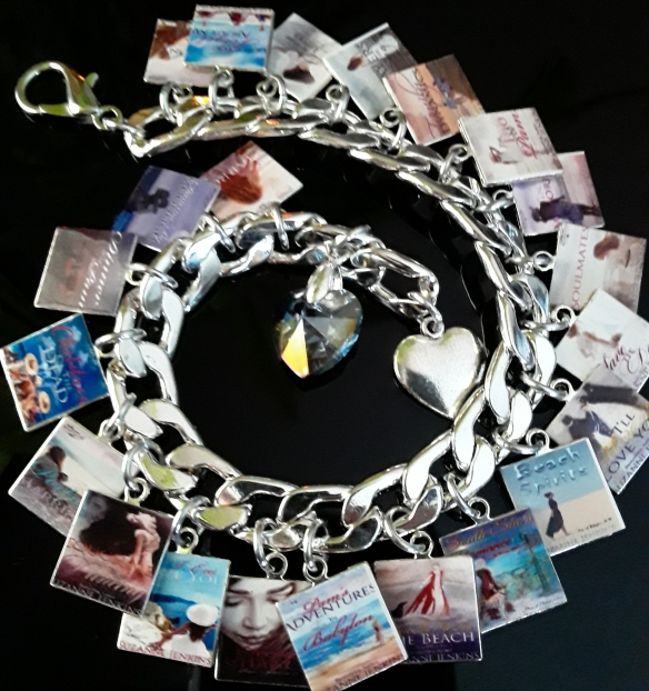 pam bracelet